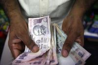 बस दो दिन, किसानों को मिलेगी 2000 रुपए की पहली किस्त