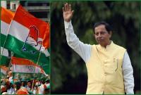 कैबिनेट मंत्री राव नरबीर सिंह के भाई ने थामा कांग्रेस का दामन
