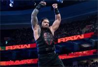 रोमन रेंस के फैंस के लिए बड़ी खबर, WWE में जल्द करेंगे वापसी