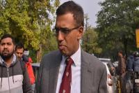 विवेक डोभाल मानहानि मामला: जयराम रमेश, कैरवैन को तलब करने के संबंध में फैसला सुरक्षित