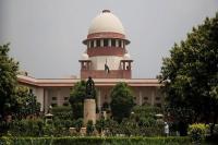 आतंकियों को तिहाड़ भेजने वाली याचिका पर केंद्र, दिल्ली सरकार को नोटिस