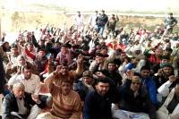 ग्रुप डी की भर्ती की एवज में नहरी विभाग ने 300 कर्मचारियों को हटाया