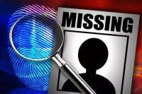 घर से 7 साल की बच्ची लापता, अज्ञात व्यक्ति पर केस दर्ज