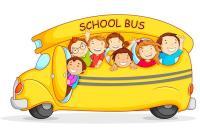 17 गांवों की छात्राओं को मिलेगी नि:शुल्क स्कूली वाहन सेवा