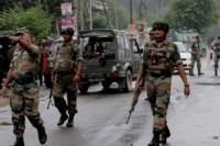 पुलवामा हमलाः अनुच्छेद 35A पर सुनवाई से पहले कश्मीर भेजी गई सुरक्षाबलों की 120 कंपनियां