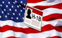 H-1B: व्हाइट हाऊस को मिले प्रस्ताव से भारत होगा प्रभावित, खतरे में 90,000 लोगों की नौकरियां