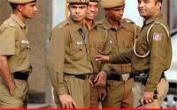 8वीं पास के लिए पुलिस में निकली नौकरियां, बिना परीक्षा होगी सिलेक्शन जानें कैसे