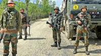 घबराने की जरूरत नहीं, जम्मू कश्मीर में चुनावों के लिए आ रहे हैं अतिरिक्त सुरक्षाबल :पुलिस