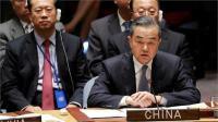 पुलवामा हमलाः UNSC के बयान में देरी का कारण बना चीन, पाक की खातिर लगाया अड़ंगा