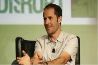 ट्विटर के सह-संस्थापक इवान छोड़ेंगे कंपनी का निदेशक मंडल