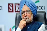 मनमोहन सिंह ने तनाव पर जताई चिंता, कहा- भारत परमाणु सुरक्षा के लिए प्रतिबद्ध