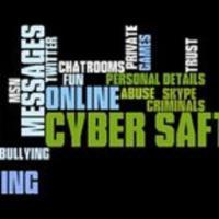 केरल ने शुरू किया साइबर सुरक्षा प्रोटोकॉल