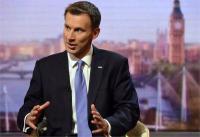 ब्रिटेन ने  कहा- भारत और पाक  तलाशें कूटनीतिक समाधान