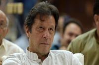 अपने ही बयानों से फंसी इमरान खान सरकार: जैश का मदरसा तबाह, बालाकोट में दिखीं 10 एम्बुलेंस