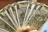 स्टेट बैंक में वित्त वर्ष के शुरूआती नौ माह में 7,951 करोड़ की बैंकिंग धोखाधड़ी: RTI