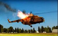 नेपाल में हेलीकॉप्टर क्रैश, पर्यटन मंत्री समेत 7 की मौत