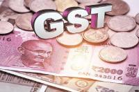 फरवरी में जीएसटी संग्रह 13.12 प्रतिशत बढ़ा