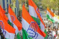 कांग्रेस का पीएम मोदी पर निशाना, सरकार के दावों के बाबजूद गिर रही जीडीपी