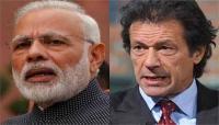भारत-पाक को परमाणु संपन्न राष्ट्र नहीं मानता चीन, उ.कोरिया को भी दर्जा देने से इंकार