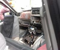 बलिया में हुआ दर्दनाक सड़क हादसा, 3 की मौके पर मौत