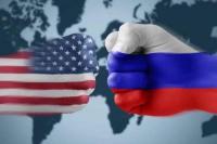 वेनेजुएला को लेकर अमेरिका और रूस में फिर बढ़ा तनाव
