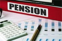 बीमा कंपनियों के कर्मचारियों को पेंशन योजना में शामिल होने का मिला एक और मौका