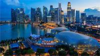 सिंगापुर भेजने के नाम पर मारी 6 लाख की ठगी