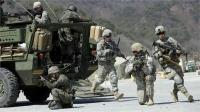 किम जोंग की खातिर अमेरिका और द. कोरिया ने किया बड़ा ऐलान
