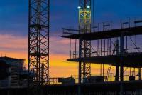 बुनियादी क्षेत्र की 369 परियोजनाओं की लागत बढ़ी, 366 परियोजनाओं में हुआ विलंब