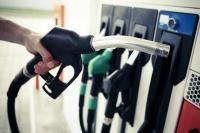 फिर महंगा हुआ पेट्रोल-डीजल, जानिए आज के नए रेट्स