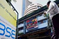 महाशिवरात्रि के अवसर पर बंद रहेंगे शेयर बाजार, मुद्रा बाजार