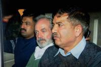 मनमोहन सरकार में क्रिश्चन मिशेल ने कराई थी राफेल डील में देरी! जांच में जुटी एजेंसियां