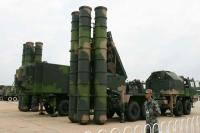 चीन ने रक्षा पर भारी व्यय का बचाव किया, रक्षा व्यय में और वृद्धि का संकेत