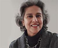 अमेरिका में भारतवंशी मेधा बनीं पेसिंलवेनियायूनिवर्सिटी की उपाध्यक्ष