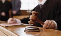 अमेरिकाः गबन मामले में भारतीय मूल के व्यक्ति को जेल की सजा