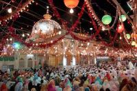 भारत ने अजमेर शरीफ जाने वाले पाकिस्तानी श्रद्धालुओं को वीजा देने से किया इनकार