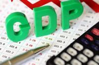 मंदी, व्यापार युद्ध के बीच चीन ने घटाया GDP वृद्धि लक्ष्य