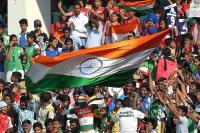 IPL 2019 : फैंस के लिए खुशखबरी, एक कैच पकड़ कर जीत सकते हैं ये SUV कार