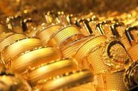 सोना 320 रुपए उतरा- चांदी 450 रुपए टूटी, जानिए आज के रेट