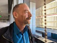 एड्स का ईलाज संभव, लंदन के मरीज को मिला HIV संक्रमण से छुटकारा
