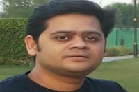 सरकार ई-कॉमर्स पर जल्द पॉलिसी बनाकर लागू करें: समीर जैन