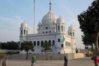 करतारपुर मसौदा समझौते पर चर्चा के लिए 14 मार्च को भारत जाएगा पाक दल