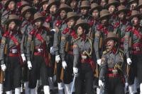 सेना की कई शाखाओं में महिलाओं को मिलेगा स्थायी कमीशन