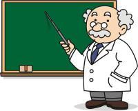अतिथि शिक्षकों का प्रदर्शन रहा खराब: बोर्ड