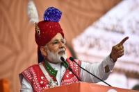 PM मोदी आज तमिलनाडु में करेंगे 5 हजार करोड़ से अधिक की परियोजनाओं का शुभारंभ
