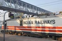सोशल मीडिया में वायरल हुए आरआरबी परीक्षा के अंकपत्र में की गई है छेड़छाड़: रेलवे