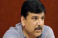राफेल सौदाः सुप्रीम कोर्ट ने कहा, आप नेता संजय सिंह की दलीलें अपमानजनक