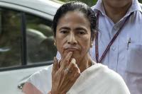 ममता ने PM मोदी से पूछा, जवानों के शव पर राजनीति करने में आपको शर्म नहीं आती?