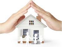 नया घर खरीदने के मामले में 74% भारतीयों की पहली पसंद ब्रिटेन