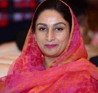 लोकसभा चुनाव: क्या हैट्रिक लगा पाएंगे पंजाब के 3 मौजूदा MP
